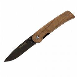 Нож складной Байкер-1 сталь ШХ-15