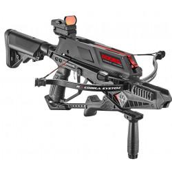 Арбалет многозарядный Ek Cobra System RX ADDER