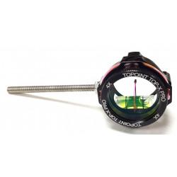 Cкоп для спортивного прицела TP8710 29mm 0.75