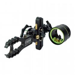 Прицел для блочного лука HHA Tetra Sight TTR-5519