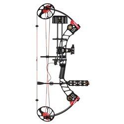 Лук блочный Bowmaster - Triumph