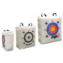 Мешок-стрелоулавливатель Mybo TRUESHOT Bag Target - Light